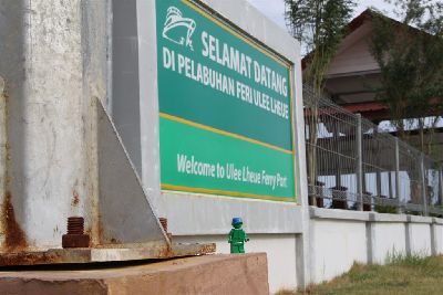 10_IDN_07_Indonesia 122.jpg